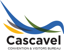 Cascavel Convention & Visitors Bureau