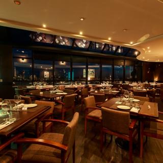 Restaurante Picasso