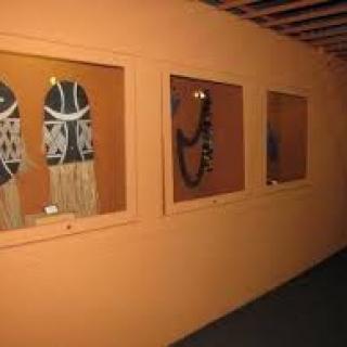 MAC – Museu de Arte de Cascavel