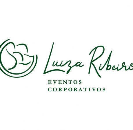 Luiz Ribeiro Eventos Corporativos
