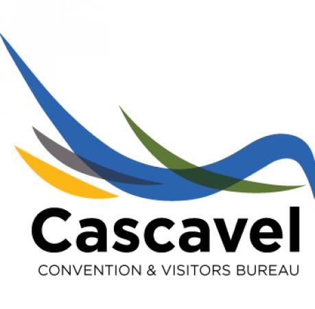 Lançamento do site: visitecascavel.com.br