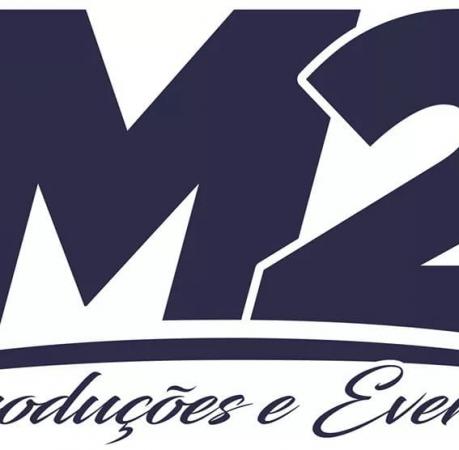 M2 Produções e Eventos