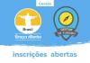 MINISTÉRIO DO TURISMO OFERECE CURSOS GRATUITOS PARA PROFISSIONAIS DO TURISMO