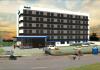 WYNDHAM HOTELS & RESORTS ANUNCIA UNIDADE EM CASCAVEL (PR)