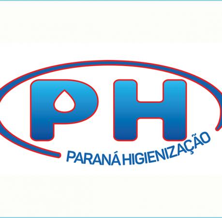PH HIGIENIZAÇÃO