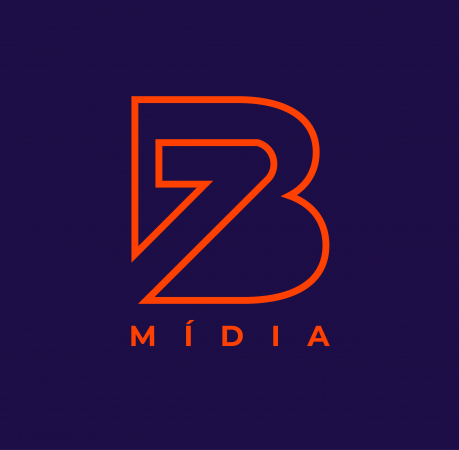 B7 Midia